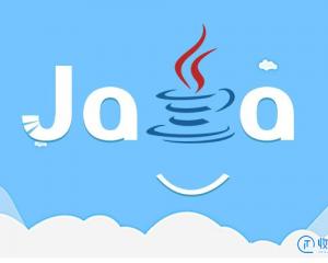 Java与C语言有什么区别