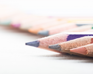 8个AutoCAD绘图技巧