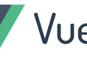 Vue.js实现简易购物车功能