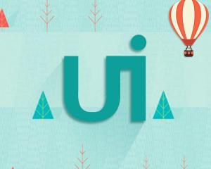 求职攻略:UI设计师知道这些不怕找不到工作