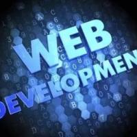 Web前端学习笔记