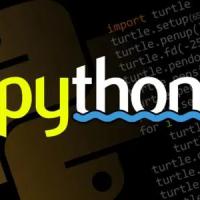 Python天天学